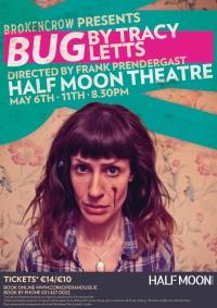 Bug (Agnes Poster)